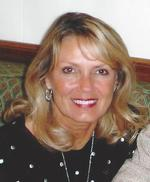 Gale Schaefer