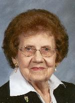 Gladys E. Maronn