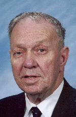 Thomas N. Berner