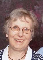 Arleen R. Groth