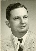 Donald Anton Schano