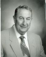 Donald Hugh McDonald, M.D.